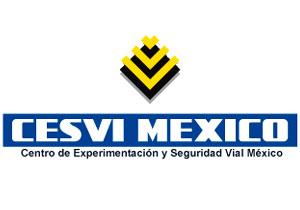 cesvi_mexico